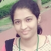 Harshitha Gowda